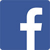 Granville Carpets Facebook